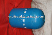 float shoe for cementing tool oilfield made in china