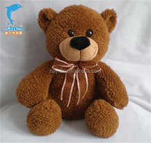 brown plush teddy bears,color custom plush toys,giant teddy bears for kids