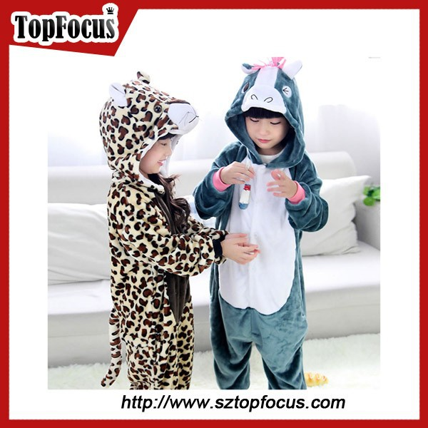 free shipping boutique wholesale korean children clothing overseas