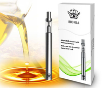 2016 New Product Wax Pen Wholesale ,Top Refilling Dry Herb Vaporizer Wax Pen Vaporizer