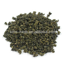Free Sample Famous Chinese Green Pearls Tea