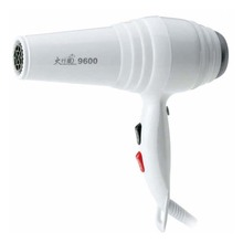 Salon Use Hair Dryers with Blue light and Smell