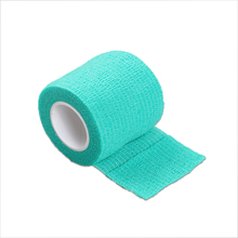 Disposable Flexible Tape for Grip self-adhesive Grip Cover