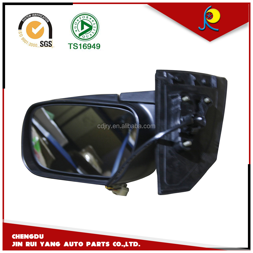 Side Mirror Rear-View Mirror for BYD F3 Car Accessories Made In China