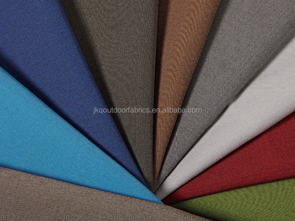 woven textured elastane fancy outdoor furniture sunbrella 100% polyester stretch furniture fabric
