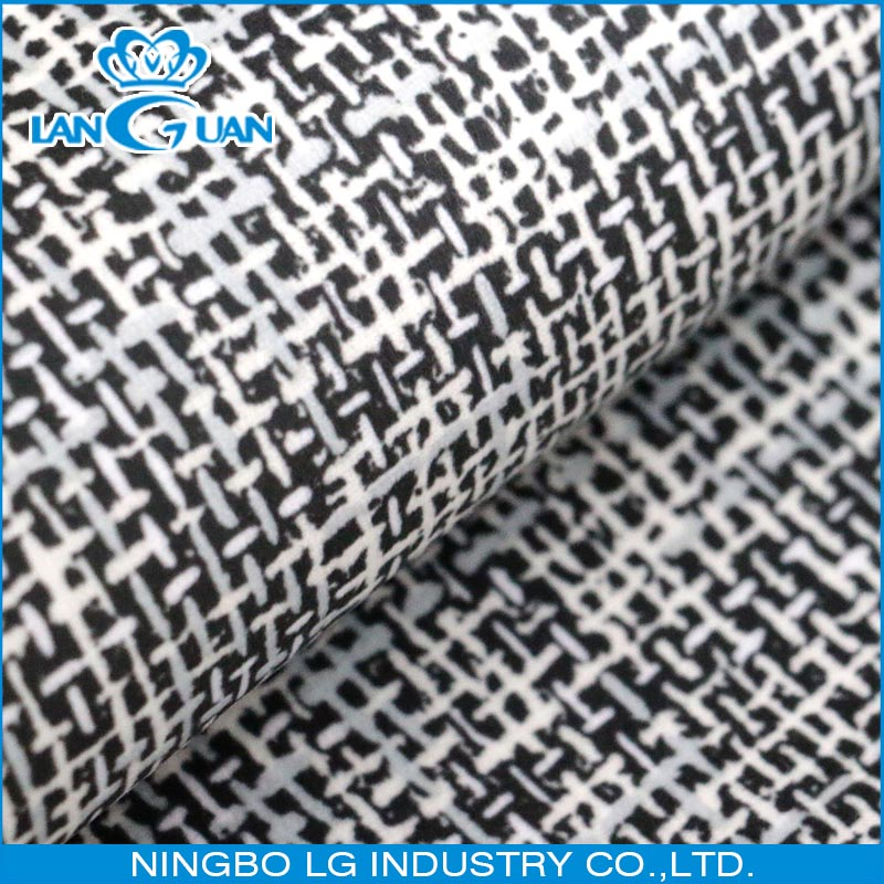 suede textile fabric for covering sofa cushions
