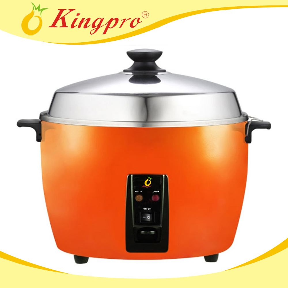 Taiwan Wholesale Smart Deluxe Electric Cooker For Rice Cooker