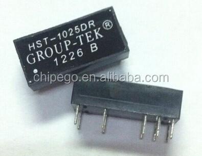 HST-1025DR DIP10