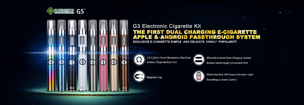 electronic vaporizers electronic vapour cigarette new electronic health devices