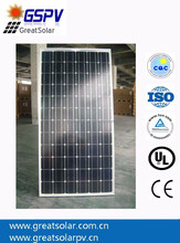 Hot!!! TUV CE approved Professional design 200w PV Solar panel system/Solar power system /solar energy system price
