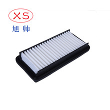 Auto Parts of car Air Filter 13780-69J00 for Suzuki