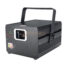 Cheap Laser Lights Price 600mW SD Card Animation Laser
