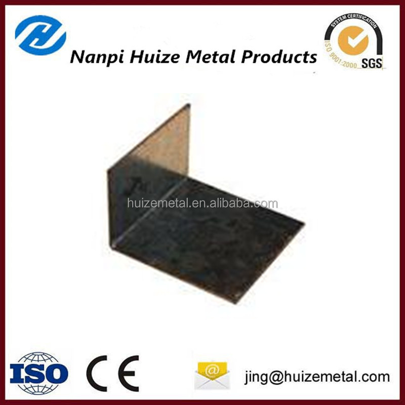 high strength professional metal beam support brackets