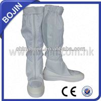 Esd steel toe safety 2013-2014 boots