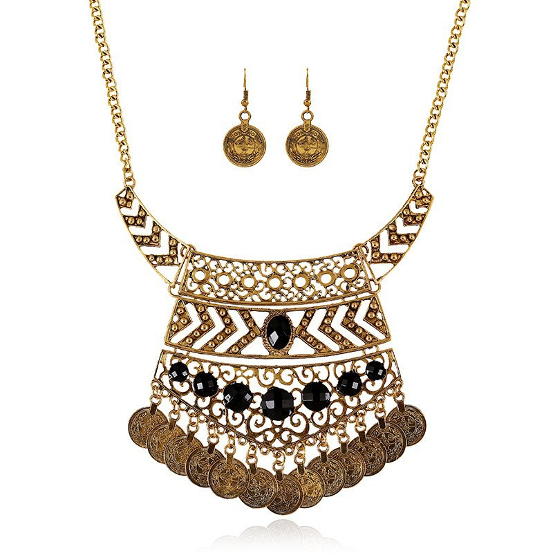 costume fashion jewelry manufacturer inexpensive jewelry supplier quality ensured jewelry supplier