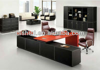 Knock down office furniture(F-28)