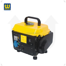 Wintools power tools two stroke petrol inverter generator WT02263
