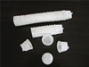 White Non-woven Disposable keurig kcup coffee filter with SGS test