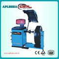 gold supplier china Tyre Balancing Machine