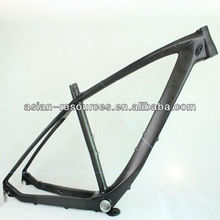 China 27.5er 650b specialized mtb carbon mountain bike frame