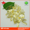 /product-detail/oem-slim-health-care-supplement-cla-slimming-capsule-60309125725.html