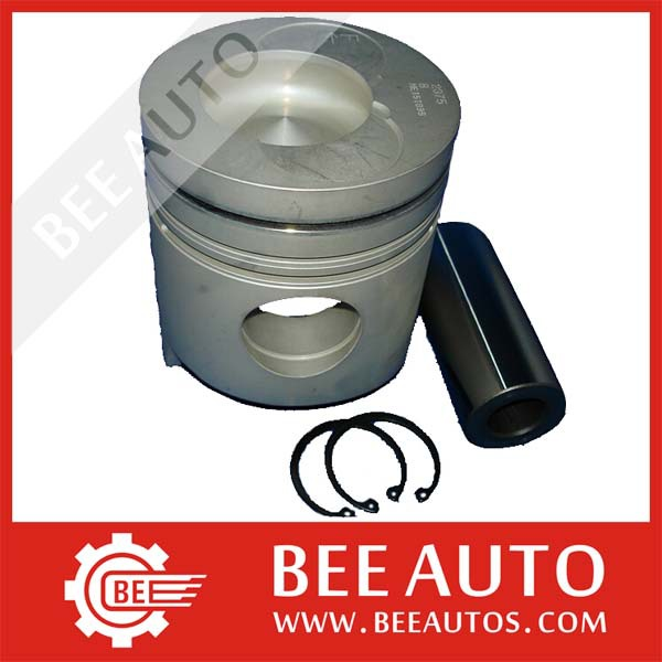 Mitsubishi Marine Engine 6D24-2V Piston ME151395