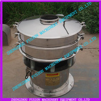 HOT SELLING Sieve Shaker Mineral Sieve