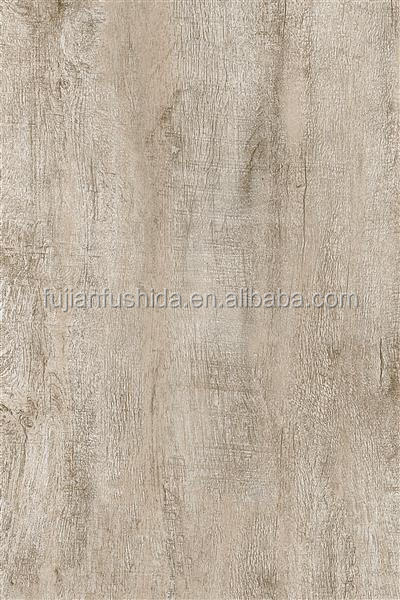 rustic 2015 hot selling 24x24 inch anti-static floor tile
