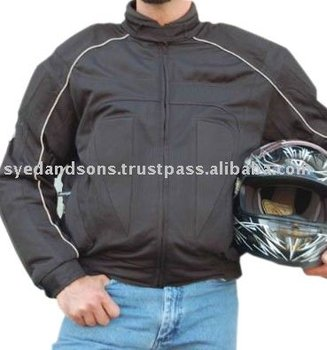 Mesh Jackets Art No: 1507
