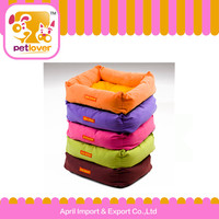 pet beds and accessories type pet bed for dog