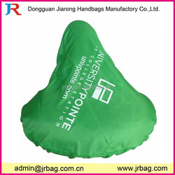 Cheap mountain Bicycle Saddle Relaxed Bicycle Saddle/Bike seat Cover for Bike accessories