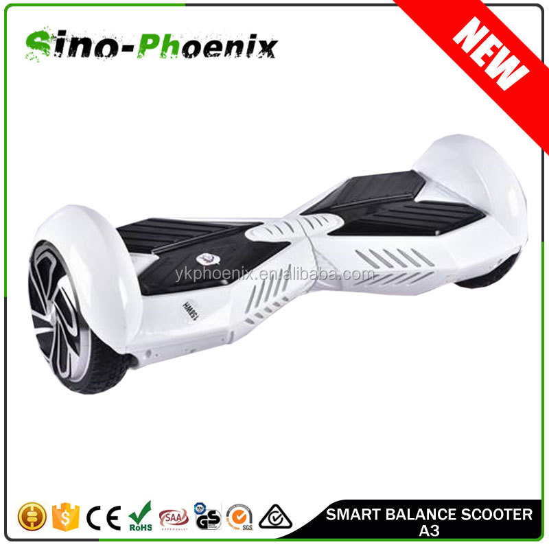 700W Mini Scooter Without Handle (PN-A3 )