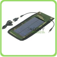 Solar Mobile charger (SP-T2)
