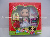 2011 lastest toys latex mini toy dolls DO9014986C