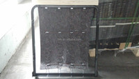 feili metal seat box metal frame for sofa in haining furniture