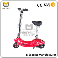 Extremely New Mini Electric Mobility Scooter MX24 Made in China