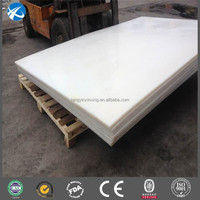 virgin uhmwpe sheet/hdpe virgin anti slip pad/uhmw ground mat outdoor