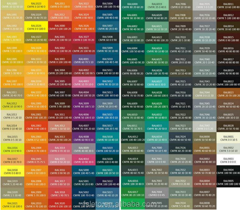 german ral color.png