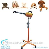 Well Function And Durable Medical Analyzer aeolus pet dryer