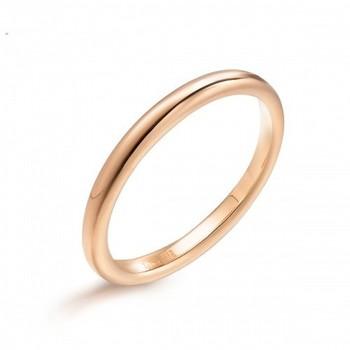 plain 1 gram gold ring buy 1 gram gold ring gold