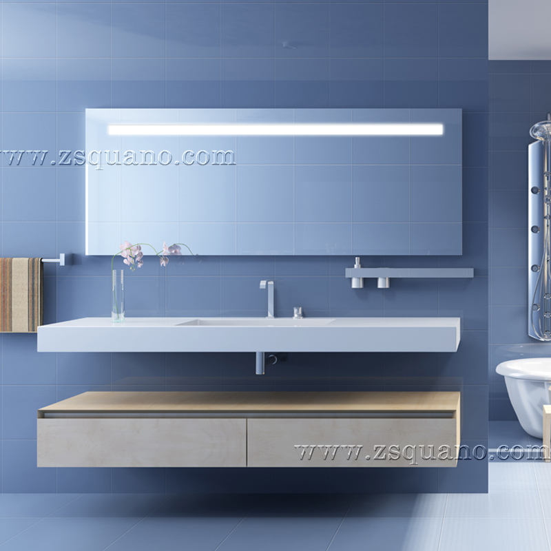 Luxury Hotel Bathroom Vanity Mirror Gt Shanghai Hotel Bathroom Light Mirrors