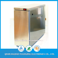 coffee machine mini milk cooler milk cooler milk cooling tank price