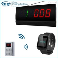 table number calling management table number calling system take a number display