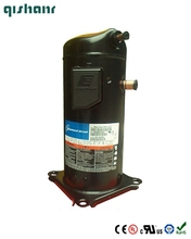 Copeland scroll compressor(ZW61KSE-TFP-542) for heat pump
