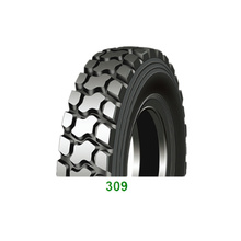 Cheap price heavy duty truck tire made in china 1100R20 China tire