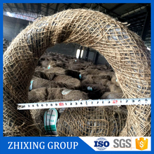 electro galvanized binding good quality steel wire