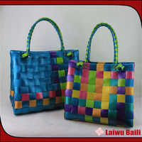 2013 new women's handbag