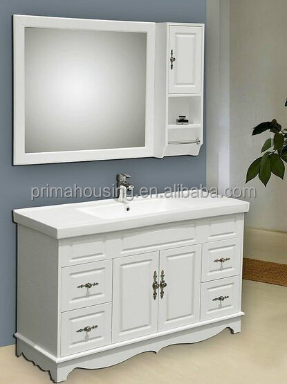 bathroom vanity cabinet basin cabinet wholesale bathroom vanity