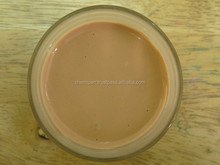 SS BB Cream (MAA-SSBB CREAM, 18-Mar-15)