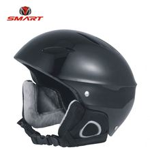 Best price abs material ski helmet ice hockey helmet